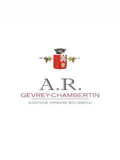 Chambertin Grand Cru Domaine Armand Rousseau 1998 Bottle (75cl)