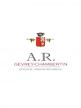 Mazis-Chambertin Grand Cru Domaine Armand Rousseau 1981 Bottle (75cl)