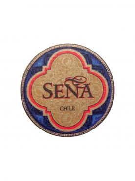 Sena 2013 Original wooden case of 6 bottles (6x75cl)