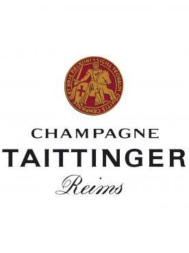 Champagne Taittinger Brut 1989 Bottle (75cl)
