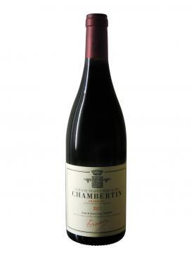 Chambertin Grand Cru Domaine Trapet Père & Fils 2013 Bottle (75cl)
