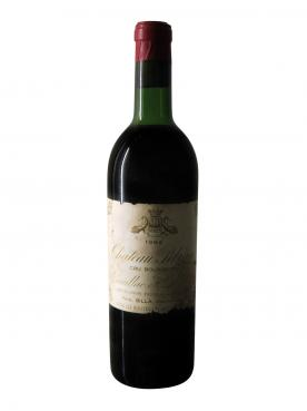 Chateau Pibran 1964 Bottle (75cl)