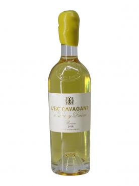 Château Doisy-Daëne L'Extravagant de Doisy-Daene 2018 Half bottle (37.5cl)