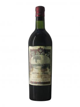 Château Lagrange (Pomerol) 1943 Bottle (75cl)