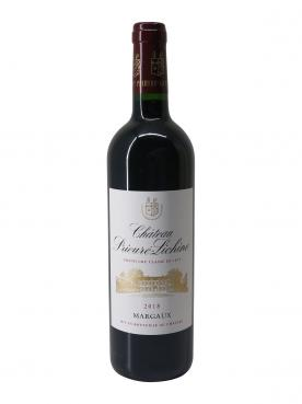 Château Prieuré-Lichine 2018 Bottle (75cl)