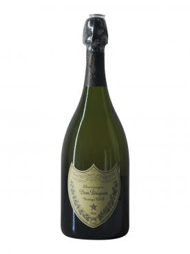 Champagne Moët & Chandon Dom Pérignon Brut 2003 Bottle (75cl)