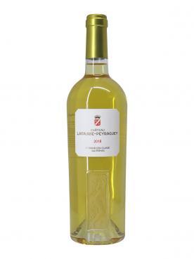 Château Lafaurie-Peyraguey 2018 Bottle (75cl)