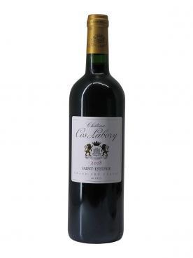 Château Cos Labory 2018 Bottle (75cl)