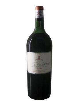 Château Pape Clément 1962 Magnum (150cl)