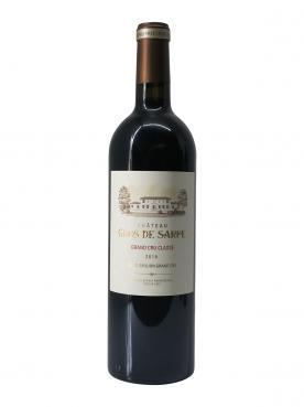 Château Clos de Sarpe 2018 Bottle (75cl)