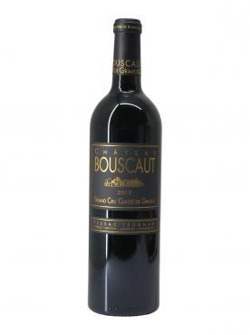 Château Bouscaut 2018 Bottle (75cl)