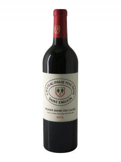 Château Pavie Macquin 2015 Bottle (75cl)