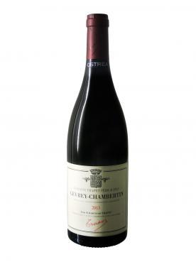 Gevrey-Chambertin Domaine Trapet Père & Fils Ostrea 2013 Bottle (75cl)