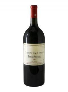 Château Haut-Bailly 2002 Magnum (150cl)