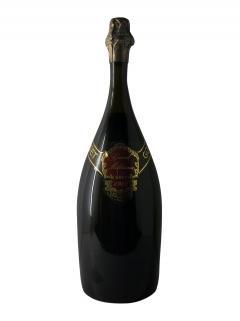 Champagne Gosset Grand Millésime Brut 1982 Jéroboam (300cl)