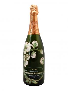 Champagne Perrier Jouët Belle Epoque Brut 1976 Bottle (75cl)