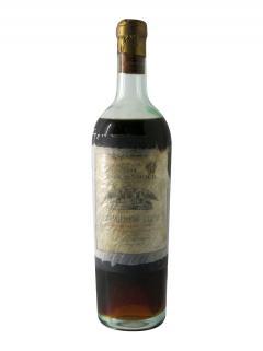Château Sigalas Rabaud 1926 Bottle (75cl)
