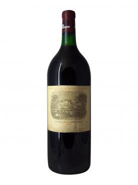 Château Lafite Rothschild 1986 Magnum (150cl)