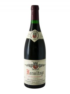Hermitage Jean-Louis Chave 1993 Bottle (75cl)