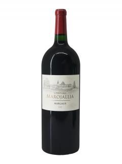 Château Marojallia 2015 Magnum (150cl)