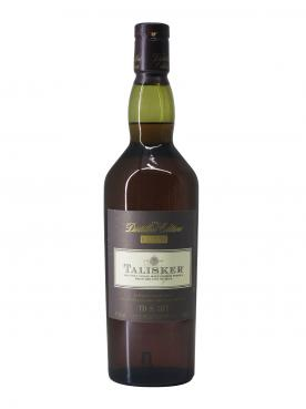 Whisky Bottled in 2005 Talisker 1992 Bottle (70cl)
