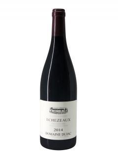 Echezeaux Grand Cru Domaine Dujac 2014 Bottle (75cl)