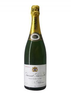 Champagne Ruinart Brut 1971 Bottle (75cl)