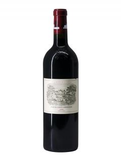 Château Lafite Rothschild 2006 Bottle (75cl)