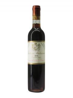 Château Suduiraut 1914 Bottle (50cl)