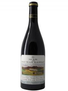 Mas de Daumas Gassac Cuvée Emile Peynaud 2008 Bottle (75cl)