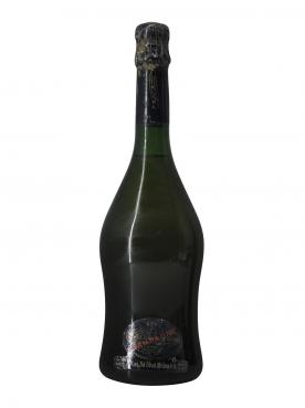 Champagne Veuve Clicquot Ponsardin La Grande Dame Brut 1979 Bottle (75cl)