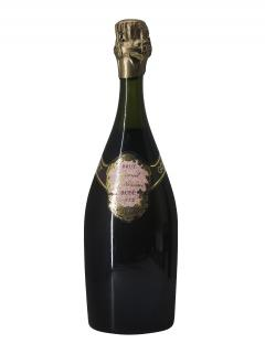 Champagne Gosset Grand Millésime Rosé Brut 1982 Bottle (75cl)