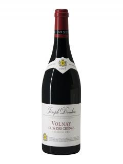 Volnay 1er Cru Clos des Chênes Joseph Drouhin 2016 Bottle (75cl)