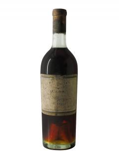 Clos Haut-Peyraguey 1914 Bottle (75cl)