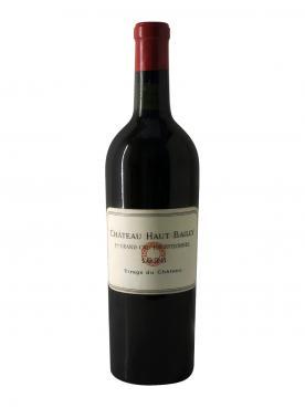Château Haut-Bailly 1928 Bottle (75cl)