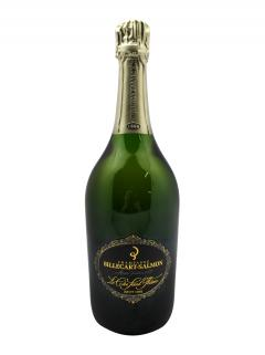 Champagne Billecart-Salmon Le Clos Saint-Hilaire Brut 1999 Box of one bottle (75cl)