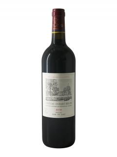 Château Duhart-Milon 2016 Bottle (75cl)