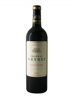 Château Meyney 2016 Bottle (75cl)