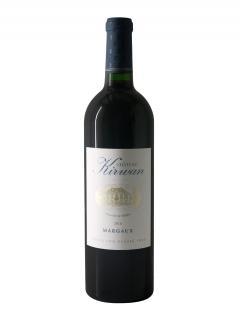 Château Kirwan 2016 Bottle (75cl)
