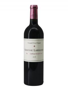 Château Larmande 2016 Bottle (75cl)