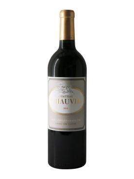 Château Chauvin 2016 Bottle (75cl)