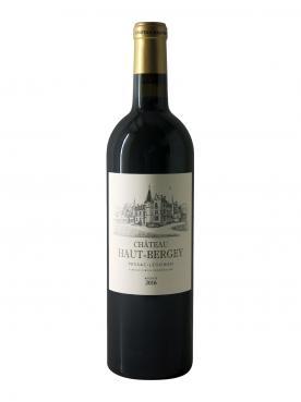 Château Haut-Bergey 2016 Bottle (75cl)