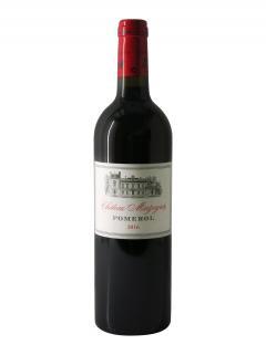 Château Mazeyres 2016 Bottle (75cl)