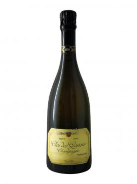 Champagne Philipponnat Clos des Goisses Brut 2003 Bottle (75cl)