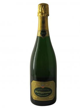 Champagne Philipponnat Réserve millésimée 2003 Bottle (75cl)