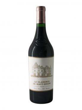 Le Clarence de Haut-Brion 2016 Bottle (75cl)