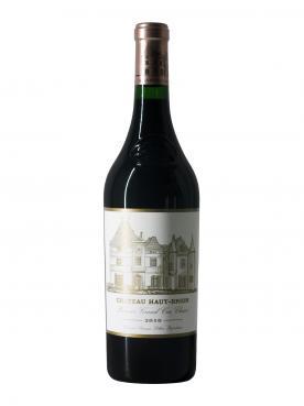 Château Haut-Brion 2016 Bottle (75cl)