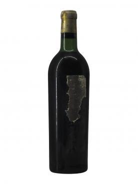 Château Gruaud Larose 1947 Bottle (75cl)