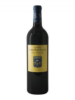 Château Smith Haut Lafitte 2016 Bottle (75cl)