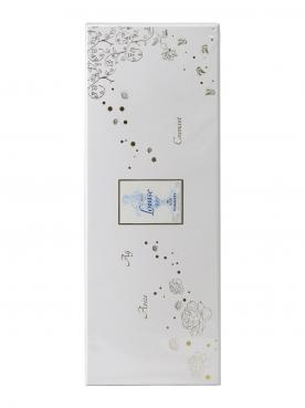 Champagne Pommery Cuvée Louise Brut 1999 Bottle (75cl)